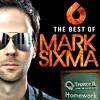 Trance IL Homework - MARK SIXMA (January 2015)