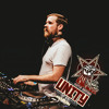 Gammer & Whizzkid playing at Unity 2014