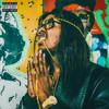10. My Rule$ ft. K Major prod. Dj Spinz