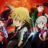 Nanatsu No Taizai  Opening 2 Full (HQ)