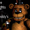 Five Nights At Freddy's 3 - Base de Rap Hip Hop Beat Rap Instrumental 2015