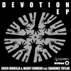 Erick Morillo & Harry Romero feat. Shawnee Taylor 'Devotion' (Amine Edge & DANCE Remix)
