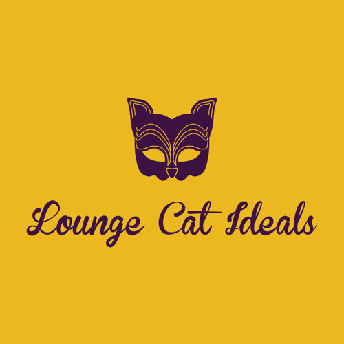 Lounge Cat Ideals EP