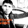 Sahil Rzayev - Yanildim 2015