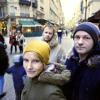 """Ulf Nygaard - """"Subway"""" [FLUNK] - Musik by BJP"""