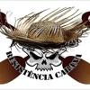 MIGUELÂNGELO E MARCELO SOUZA - Música - Labirinto - Resistência Cabana. By....MP4