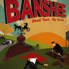 Banshee Transition Music - Calm To Chase