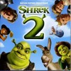 Shrek I Need A Hero mp3