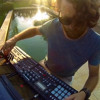 Dapayk - Provence Analog Pool Session 2014 (Video on Youtube)