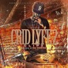 08. Clipz - U Aint Bout That Life [Prod. By Lost Planets]