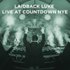 Laidback Luke - Live @ Countdown NYE 2014/2015