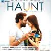 Haunt | Nishawn Bhullar