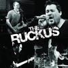The Ruckus Demo