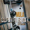 Mula - Posed To Be My Dawg