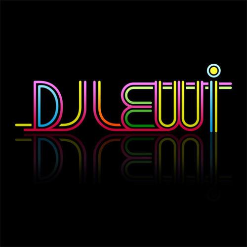 DJ Lewi - Good Times - Jan '15