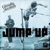 Creaky Jackals - Jump Up