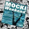 Mocki - Weekend (Jai Wolf Remix)