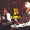 Rae Sremmurd - Up Like Trump (Instrumental) Prod.By HartlessBeatz