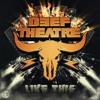 Beef Theatre - WTFIHM [Electrostep Network & Jet Set Trash FREEBIE]