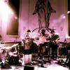 Hudey Hudey - Intercommunal Orchestra