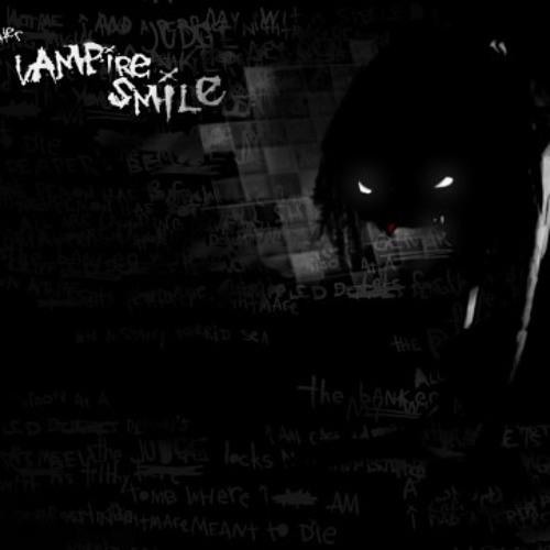Perfect Nightmare (Ska Studios Cover)