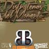 TheBillyBoy | Disfrutemos del Momento | (Prod. Sergio Angel)Descargar Gratis