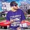 T-Bo - Get Money ft. Bengie B