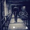 Platform ft Mina Fedora - Don't Go- Out on Diskool Records