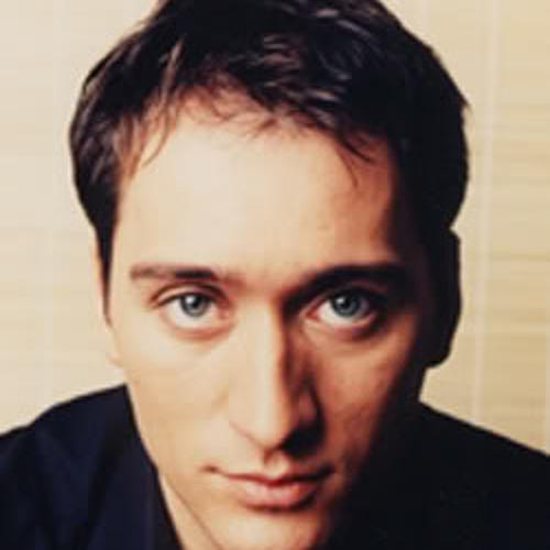 Paul van Dyk - Live @ Club Eau, Den Haag 11.11.2001