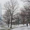 LS-Winter Song - Sara Bareilles(Remix)