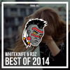 Guest Mix by Th4WhiteKnife & DJ R3Z [2014]