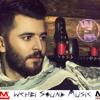 Hossam Jneid Ya Galbi Shbeek 2015  حسام جنيد -  يا قلبي شبيك النسخة