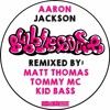 Aaron Jackson - Bubble Goose (Tommy Mc Remix) [Immoral Music] OUT NOW, HIT BUY!!