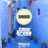 TAAO KROSS - ANWAR [Demo] PACHA RECORDINGS