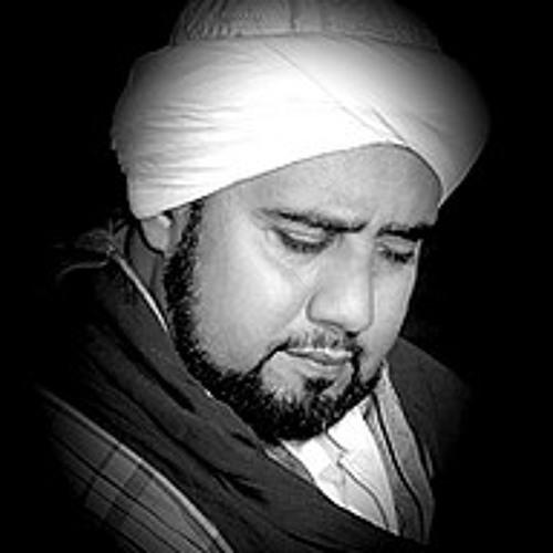 03. Sholawat Kawakib Habib Syech Volume 10