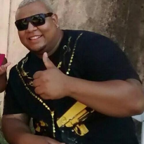 MC BABY-MAMA O BONDE TODO-DOCA DJ 2015