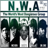 Old School Gangsta Rap Hip Hop 90s N.W.A Type Beat Rap / Instrumental 2015 *FREE* - Say Hello