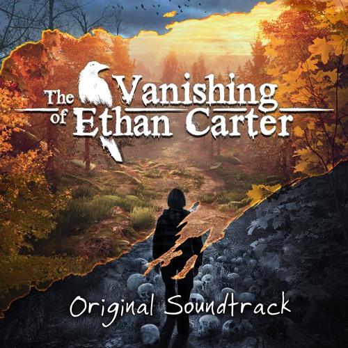 The Vanishing of Ethan Carter Soundtrack