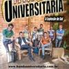 ALÔ DONO DO BAR - BANDA UNIVERSITÁRIA
