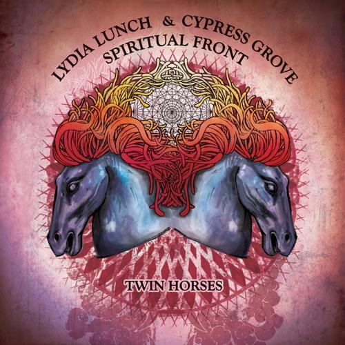 Spiritual front-Dear Lucifer