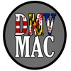 Dmv Mac- Soon You'll understand Jay Z Cover