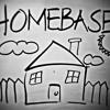 HomeBase Prod. Harlow Beats