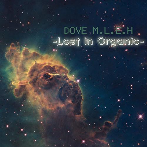 Dove M.L.E.H - Lost In Organic ( Unreleased Downtempo Track)