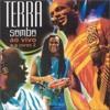 Na Manteiga (Ao Vivo) -  Dj Adrian® - (Official Remix) - Terra Samba