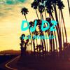 DJ DZ - Los Angeles (Original Mix)