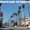 Joseph Pagano - Graveyard Of Dreams - 01 - Don't Let Chances Pass You By