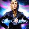 LIGHT - Ellie Goulding (Remix Jimss )2015