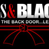 STABB: Don't Lock The Back Door... Leave It Open