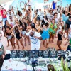 HOUSE - Carl Cox Boiler Room Ibiza 2014