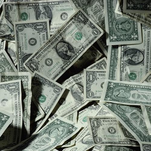 Dollars More Party Alarm (Texas Remix)
